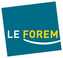 FOREM infos