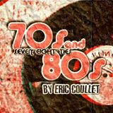 Seven Eighties