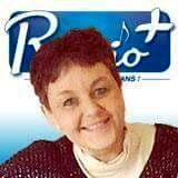 Pascale Coenen