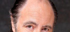 MICHEL DELPECH : UN ALBUM HOMMAGE QUI VA FAIRE DATE