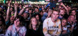 Editors, PJ Harvey, Moderat…: le Pukkelpop dévoile les premiers noms de son affiche