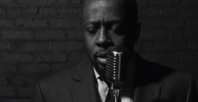 Découvrez la version étonnante de 'Ne me quitte pas' par Wyclef Jean en hommage à Jacques Brel