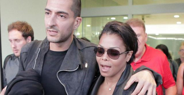 Janet Jackson divorce: elle quitte Wissam Al Mana, son mari milliardaire qatari, quatre mois après la naissance de leur fils Eissa