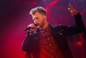 The Voice Belgique 2017 remporté par Théophile