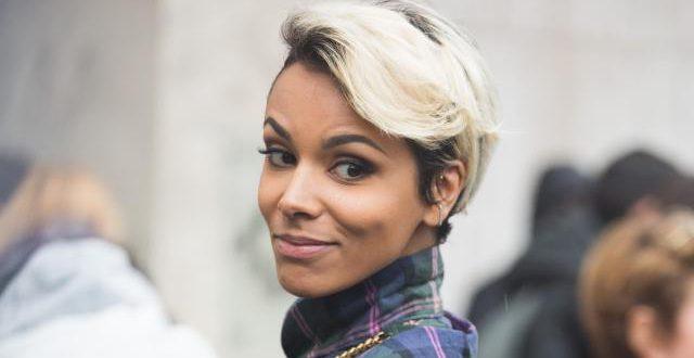 Pour son retour sur M6, la Nouvelle Star sera présentée par la chanteuse Shy'm