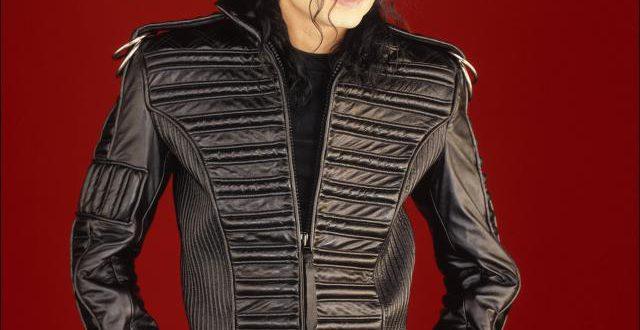 Michael Jackson revient pour Halloween dans un film d'animation