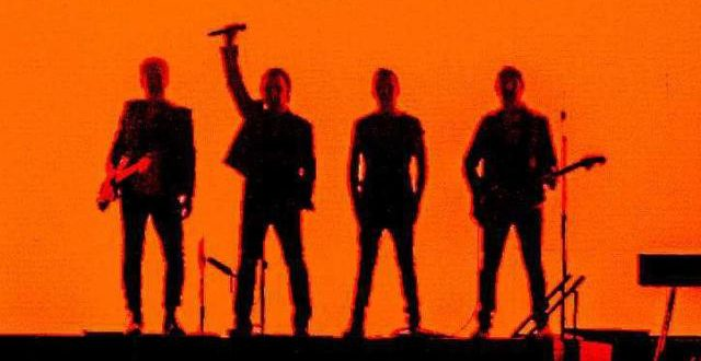 Le concert de U2 au stade Roi Baudouin à Bruxelles engendre peu d'embarras de circulation
