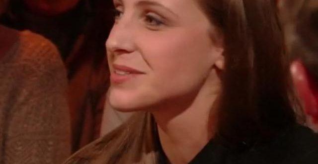 La chanteuse louvaniste Laura Groeseneken représentera la Belgique lors du Concours Eurovision 2018 (vidéo)