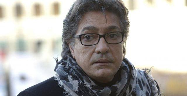 Frédéric François fait Chevalier des Arts et des Lettres (vidéos)