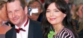 Harcèlement sexuel: Lars von Trier rejette les accusations de la star pop islandaise Bjork
