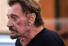 Inquiétudes sur la santé de Johnny Hallyday, sorti de la clinique samedi: à son domicile, le rockeur vivrait dans une chambre «transformée en mini-hôpital»