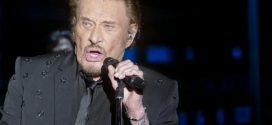 Johnny Hallyday: la chanson sur sa mort et son héritage qui bouleverse ses fans (vidéo)