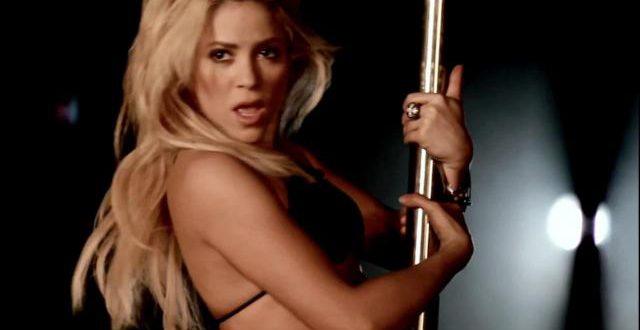 Shakira reporte sa tournée américaine pour soigner ses cordes vocales