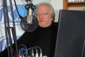 Patrick Bodson