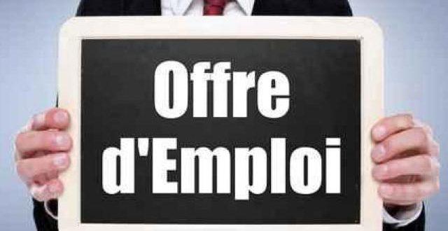 Huit sociétés liégeoises proposent plus de 1230 emplois en 2018