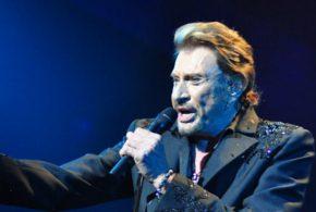 On en sait plus sur l'album posthume de Johnny Hallyday: «Johnny a fait cet album en connaissance de cause»