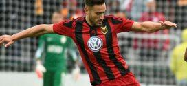 Sotiris Papagiannopoulos ne viendra pas au Standard, Lior Refaelov (FC Bruges) cité chez les Rouches?