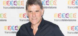SHOWBIZ PEOPLE STARS INTERNATIONALES Tex réclame 1,2 million d'euros à la production des Z'Amours