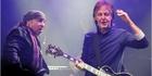 Paul McCartney vise Trump et le climatosceptisme dans une chanson de son nouvel album