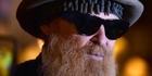 """Qui est Billy F. Gibbons, le mythique baroudeur du blues, qui revient avec """"The Big Bad Blues""""?"""