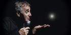 Voici le programme de l'hommage national à Aznavour
