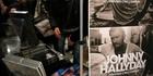 """Déjà disque de diamant, l'album posthume de Johnny Hallyday signe des ventes """"historiques"""""""