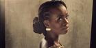 Somi : voix sublime, citoyenne d'Afrique