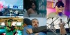 Quels sont les clips les plus vus en 2018 ?