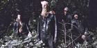 La Muerte, retour du rock dur à la Belge