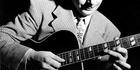 Django Reinhardt, bien plus qu'un guitariste de swing