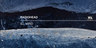 Radiohead offre une magnifique épate pour commencer l'année
