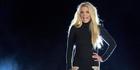 Britney Spears, 20 ans de succès, de frasques et de descentes aux enfers