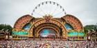Tomorrowland dévoile ses premiers noms à deux jours de l'ouverture des préventes
