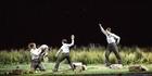 Cain et Abel : un premier meurtre en musique, mais sans théâtre