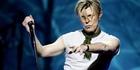 Le jour où la BBC est passée à côté de David Bowie