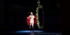 Opéra: les Paladins déferlent Outre-Rhin