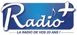 Votre publicité sur Radio plus!