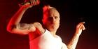 """Mort du chanteur de """"The Prodigy"""": l'un des fondateurs du groupe s'exprime sur la cause du décès"""