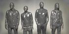Weezer, l'art d'entretenir le mythe pendant vingt-cinq ans