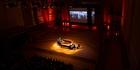 Une violoniste belge parmi les 71 candidats présélectionnés pour le concours Reine Elisabeth