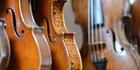 Aris et Piatti, quatuors au cœur
