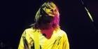 Kurt Cobain, le dernier mythe