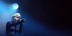 """Jeanne Added : """"Chanteuse, ça fait partie des choses qui doivent être jolies et ne déranger personne"""""""