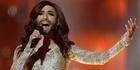 Eurovision: le royaume de la communauté LGBT (VIDEOS)