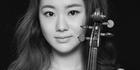 Concours Reine Elisabeth : Premier Sibelius avec Ji Won Song