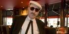 Mort de l'inclassable musicien américain Leon Redbone, à 69 ans