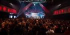 Les Octaves de la Musique fêtent les artistes belges