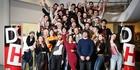 DH Radio booste les talents belges