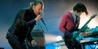 Piraté, le groupe Radiohead diffuse 18h de matériel sonore inédit