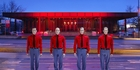 """""""Électro"""": De Kraftwerk à Daft Punk, une expérience auditive et visuelle intense"""